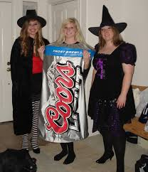 Perseus Halloween Costume Coors Coors Light Halloween U0027lil Red Riding Hood Hallows