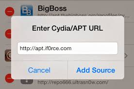 game mod cydia repo top cydia tweaks paid apps for free