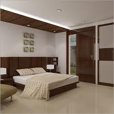 Indian Bedroom Designs Extraordinary Idea Indian Bedroom Designs 14 Lovely Indian Master