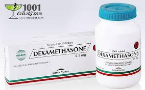 Daftar Obat Cataflam diclofenac daftar nama obat dan fungsinya serta harga obat
