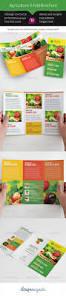 Best Resume Margins by The 25 Best Standard Resume Format Ideas On Pinterest Standard