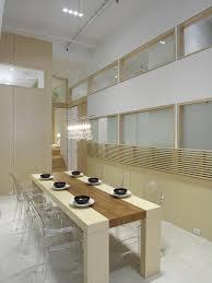dining room unique interior chair design with exciting lucite