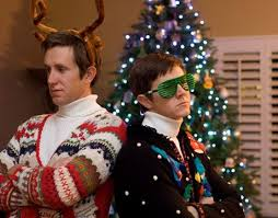 The Ugly Christmas Sweater Party - 41 best tacky christmas images on pinterest ugliest