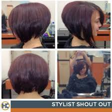 hair cuttery coming soon cibu ancient serum keratin