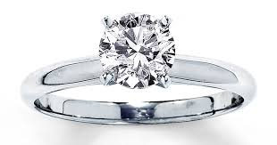 kays jewelers as beautiful stone store for your jewelry kay jewelers accused swapping diamonds engagement rings