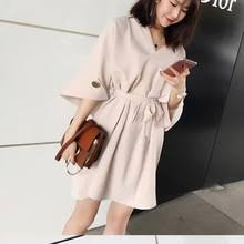online get cheap pastel dresses aliexpress com alibaba group