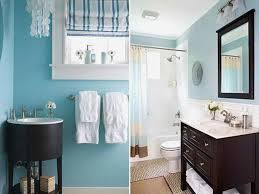 Blue And Gray Bathroom Ideas - unique blue gray bathroom colors bathroom ideas