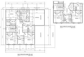 floor plans belle grove homes