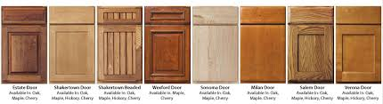Hickory Cabinet Doors Superb Hickory Kitchen Cabinet Doors Cabinets3 25799 Home Design