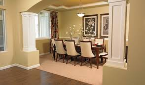 remarkable wonderful dining room table other wonderful dining room columns with other creative dining