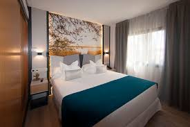 chambre avec bain a remous suite présidentielle avec bain à remous hotel la laguna