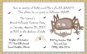 Halloween Wedding Sayings Halloween Phrases Funny Page 2 Bootsforcheaper Com