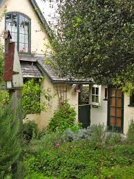 edgemere cottages a step back in time once upon a time tales