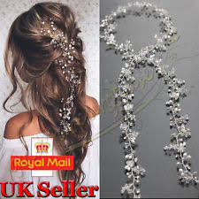 s hair accessories ebay