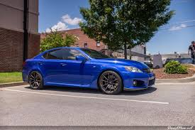 lexus isf alignment specs aggressive fitment is f pics page 51 clublexus lexus forum