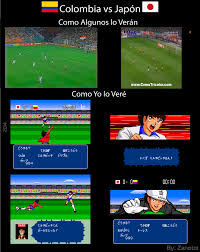 World Cup Memes - col vs jap meme 2014 fifa world cup 2014 by zanotoi on deviantart