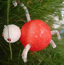 ugliest ornaments images free