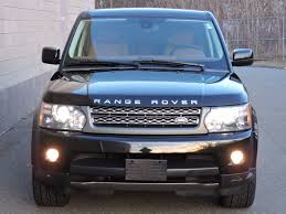 light green range rover used 2010 land rover range rover sport sc at saugus auto mall