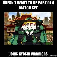 Avatar Memes - image 458419 avatar the last airbender the legend of korra