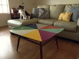 Refinishing Coffee Table Ideas by Best Collections Of Funky Coffee Tables All Can Download All