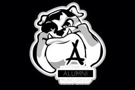 kid ink alumni clothing kid ink alumni logo