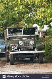 land rover one land rover series one stock photos u0026 land rover series one stock