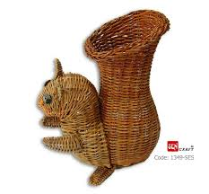 wicker animal basket wicker animal basket suppliers and