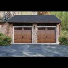 Overhead Door Toledo Ohio Residential Garage Doors Toledo Ohio Overhead Door Company Of