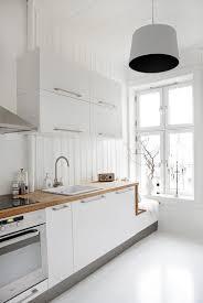 window ideas for kitchen kitchen 45 scandinavian kitchen ideas scandinavian kitchen
