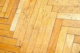 Floor Scratch Repair Wood Floor Repair Replacement And Repair Damaged Hardwood Floor