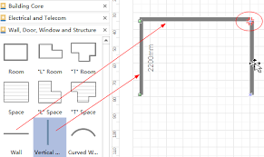 Build A Salon Floor Plan Sweet Floor Plan Software For Linux Design Floor Plan And