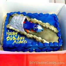 100 boys superhero cakes liam u0027s superhero birthday