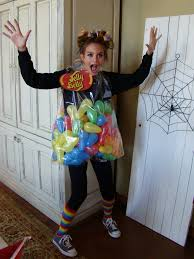 Diy Womens Halloween Costume Ideas Check Some Great Ideas For Homemade Costumes Like This One A