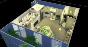 sims 4 tutorial windows in basements youtube