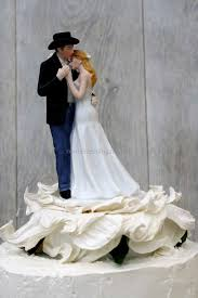 simple design cheap wedding cake toppers online get cheap