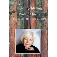 personalized funeral guest book redwood forest funeral cards in the light urns