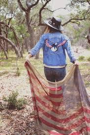 Georgia Flag Chubbies 492 Best Merica Images On Pinterest American Fl American Flag