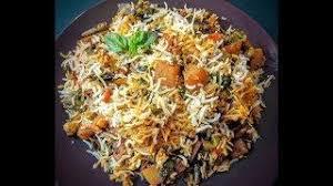mauritian cuisine 100 easy recipes mauritian cuisine easy beef biryani recipe briani de boeuf