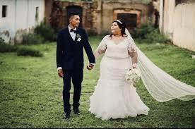 stunning wedding dresses s stunning wedding dress with sleeves strut bridal salon