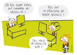 dessin humoristique travail bureau dessins d humour en entreprise rapaport