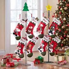 christmas stocking holders lovetoknow