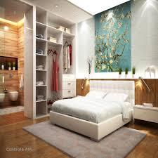 idees deco chambre decoration chambre bambou inspirant 41 deco chambre bambou