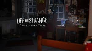life is strange episode 4 u2013 dark room review u2013 little bird game