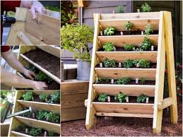 diy planters 21 diy inspiring ideas for planters for happy plants