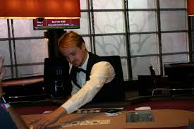 Spielbank Bad Oeynhausen Bad Oeynhausen Trooper64 Gewinnt B O Rebuy Pokerfirma
