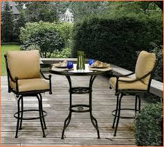 Tall Outdoor Chairs Tall Outdoor Furniture U2013 Outdoor Ideas