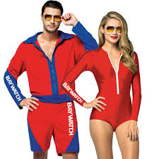 costumes for couples the top 10 couples costumes for 2017