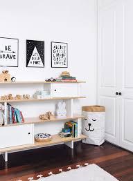 Simple Kids Bedroom Designs Best 25 Toddler Boy Bedrooms Ideas On Pinterest Toddler Boy