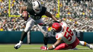 madden 13 crash glitch for the ps3 chalgyr u0027s game room