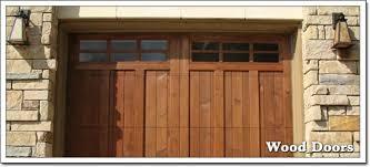 Overhead Garage Doors Garage Door Repair Overhead Garage Doors Austex Tx